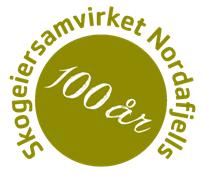 100-arsemblemet-allskog