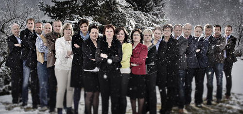 sp-for-skogen-2013-foto-sp